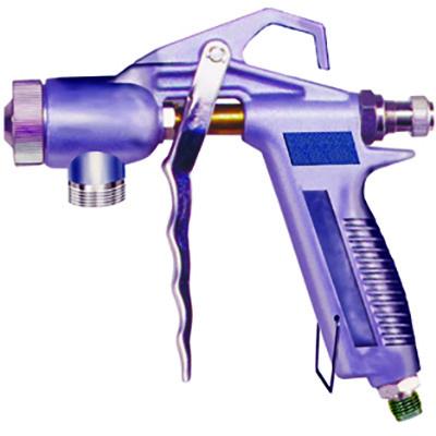 Текстурный пистолет AIRPRO 825-H
