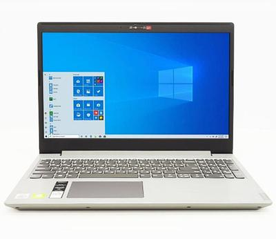 Ноутбук Lenovo ideapad L3 15IML05 (81Y30020RK)