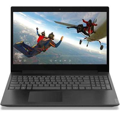 Ноутбук Lenovo ideapad L340-15IWL (81LG0083RK)