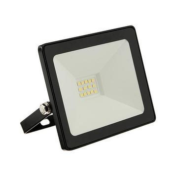 Прожектор светодиодный Smartbuy FL SMD LIGHT, 20 Вт, 6500 К, 1100 Лм, IP65, холодный белый