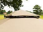 ТКАНЬ (Крыша) для Шатра Фиеста, фото 3