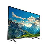 TCL 32S60A телевизор (32S60A)