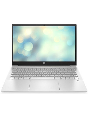 Ноутбук HP Pavilion 14-dv0011ur 14.0 FHD IPS Intel® Core™ i3-1115G4/8Gb/SSD 512Gb/Intel® UHD Graphics/Win10(2H