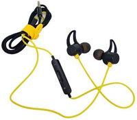 Вакуумные наушники с микрофоном REALME Buds 3 RMA-155