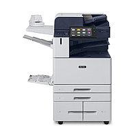 Базовый модуль Xerox AltaLink C8145/55 с тандемными лотками (C8102V_F)