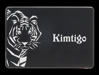 SSD SATA 480 GB Kimtigo KTA-300, KTA-300-480G, SATA 6Gb/s