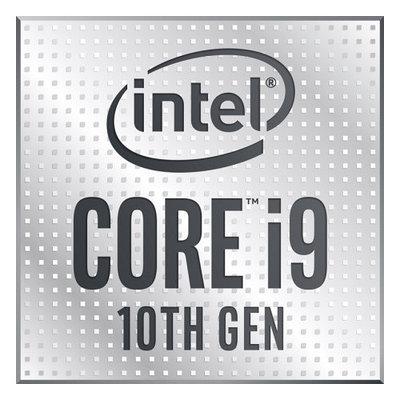 Процессор Intel Сore i9-10900KF MB L3