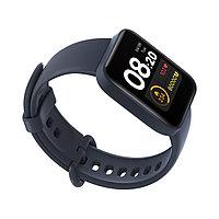 Смарт часы Xiaomi Mi Watch Lite Navy Blue, фото 1