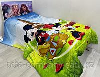 Детские одеяла, фото 2