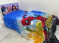Детские одеяла, фото 3