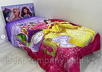 Детские одеяла, фото 4