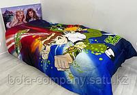 Детские одеяла, фото 5