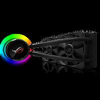 Кулер для процессора СЖО ASUS ROG RYUO 240