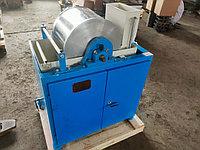 Лабораторный магнитный сепаратор для руды