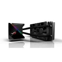 Кулер для процессора СЖО ASUS ROG RYUJIN 240