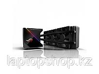 Кулер для процессора СЖО ASUS ROG RYUO 360