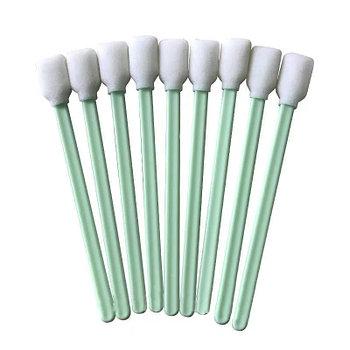 Палочки для очистки печатающих головок (длинные)