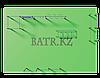 Воркаут BS-205, фото 4