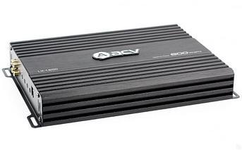 Усилитель ACV LX-1.800