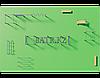 Воркаут BS-209, фото 4