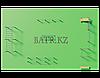 Воркаут BS-211, фото 3
