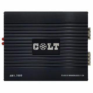 Усилитель COLT AM-1.700D