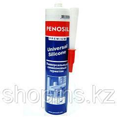 Силикон PENOSIL Premium универсальный прозрачный 280 мл