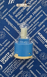 Катридж 40 М01 экономичный СКИН СК600310