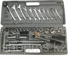 Набор инструментов ZX-121085 ST085-85