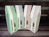 Аромадиффузор Rose Cottage Aroma Therapy 30 мл