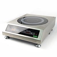 Iplate ALISA 3500 Ватт индукционная настольная плита
