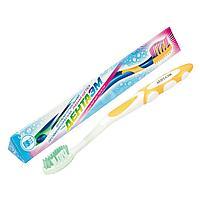 Щетка зубная «ДентаЭМ»