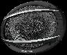 Динамики Pioneer TS-A6967S, фото 2
