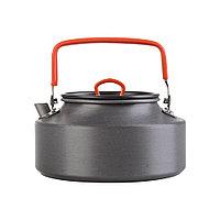 Чайник Outdoor picnic teapot