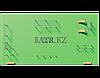 Воркаут BS-217, фото 4