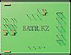 Воркаут BS-218, фото 4
