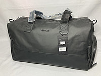 """Спортивная сумка""""Cantlor"""", с отделением для обуви. Высота 25 см, ширина 45 см, глубина 22 см., фото 1"""