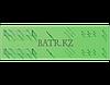 Воркаут BS-221, фото 3