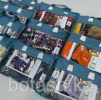 Кпб бренд в сумке, фото 7