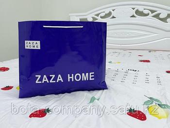 Летнее одеяло Zaza Home
