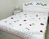 Летнее одеяло Zaza Home, фото 2