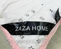 Летнее одеяло Zaza Home, фото 3