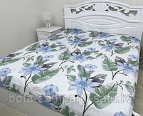 Летнее одеяло Zaza Home, фото 4