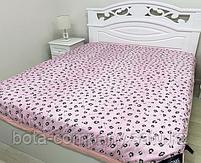 Летнее одеяло Zaza Home, фото 5