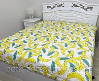 Летнее одеяло Zaza Home, фото 6