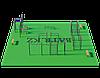Воркаут BS-225, фото 3