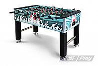 Настольный футбол. Tournament. Start Line Play SLP-3029