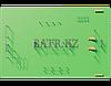 Воркаут BS-227, фото 4