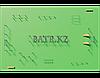 Воркаут BS-228, фото 5