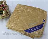 Покрывало Dolce & Gabbana, фото 2